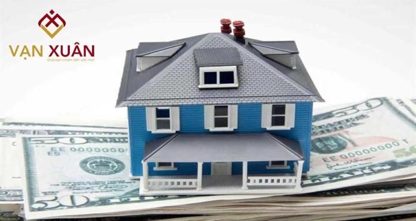 Với 1 tỷ đồng bạn nên mua nhà đất hay chung cư?
