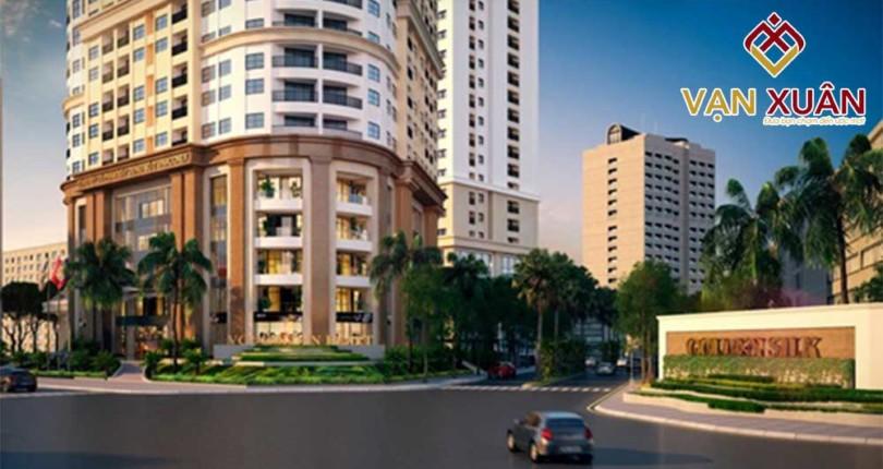 Chia sẻ bí quyết mua căn hộ giá tốt nhất tại Hà Nội
